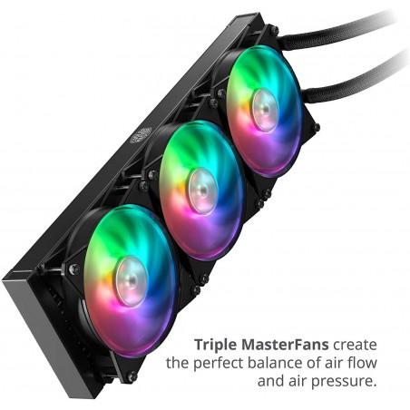 28 4K LED Monitor
