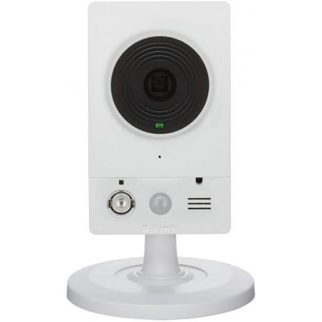 A4Tech 9200F V-Track Wireless Desktop PADLESS Combo