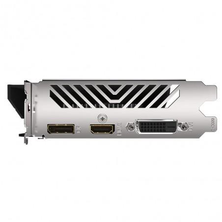 SSD 850 EVO 2.5 inch