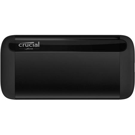 WIRELESS N ADSL2+ 4-PORT WI-FI ROUTER