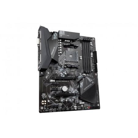 GTX 980 Ti XTREME GAMING 6 GB
