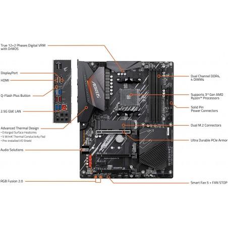 GTX 980 XTREME GAMING 4 GB