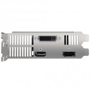 i5-6402P Processor