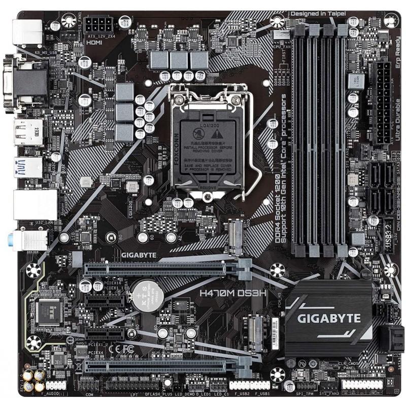 TS-251+-2GB