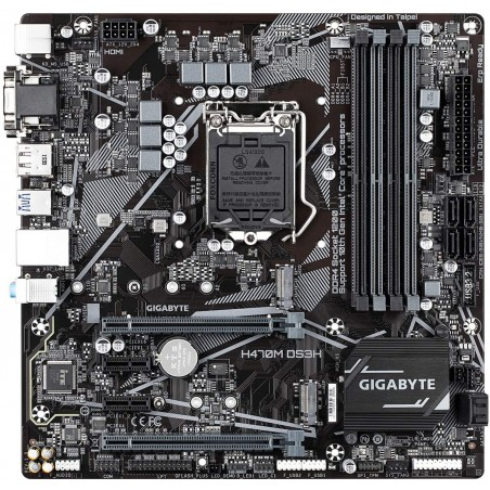 TS-251+2GB