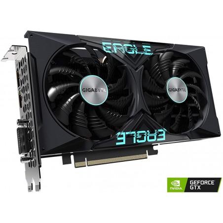 X99-Ultra Gaming