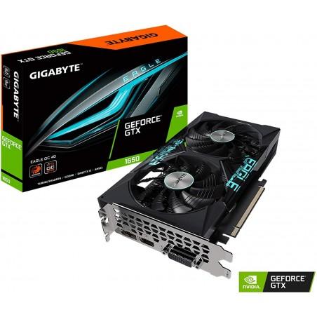 GIGABYTE X99-Ultra Gaming