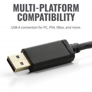 Z170X-Ultra Gaming