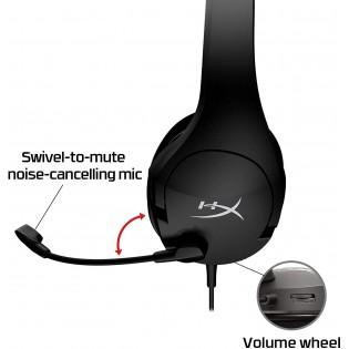 Wireless Desktop 850