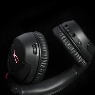 Designer Bluetooth® Mouse