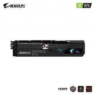 """24"""" Full HD Gaming Monitor"""