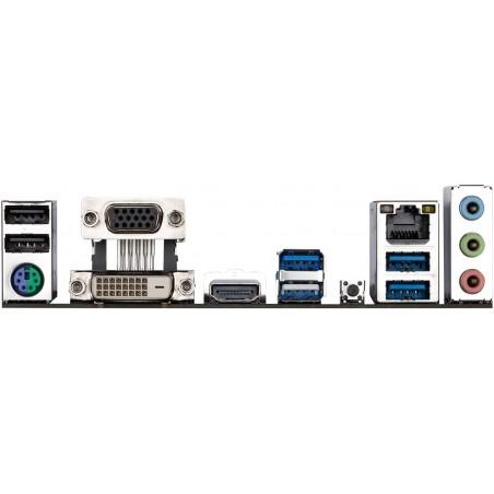 i5-7500 Processor