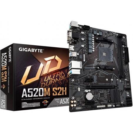 i5-7600K Processor
