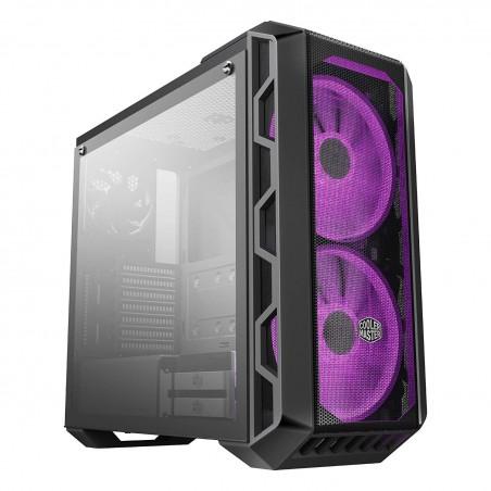 Gigabyte Nvidia GTX 1050 OC 2GB GDDR5 PCI-E
