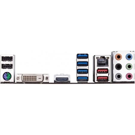 Crucial DDR4 2133 PC