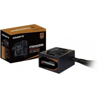 Gigabyte AORUS Radeon™ RX580 8G