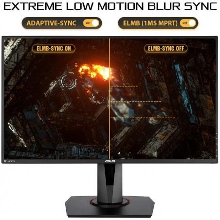 Gigabyte AORUS GeForce GTX 1080 Ti 11GB