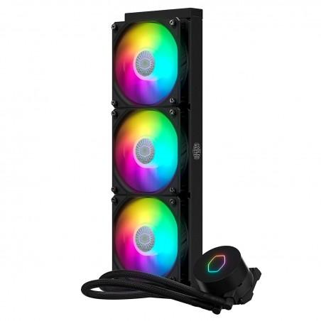 SAPPHIRE Pulse Radeon RX 580 4G GDDR5
