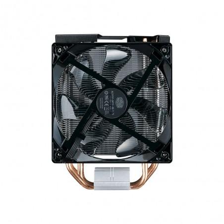 MSI AMD RX 580 ARMOR 8G OC 8 GB GDDR5
