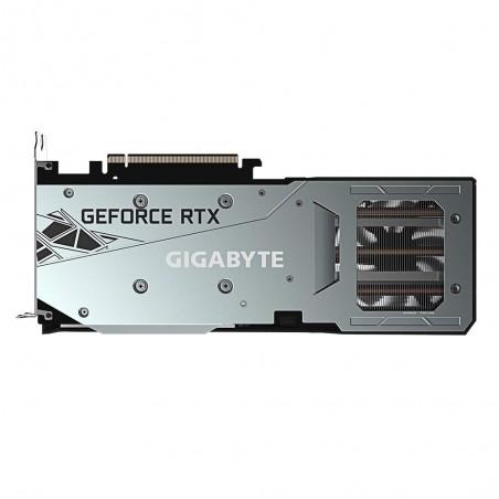 Crucial DDR3L-1600 PC