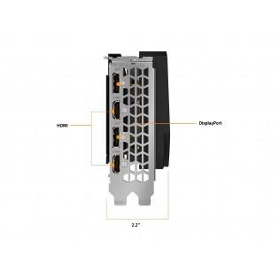Crucial Ballistix Elite 16GB DDR4-3200