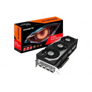 ASUS Radeon RX 560 2GB OC Edition