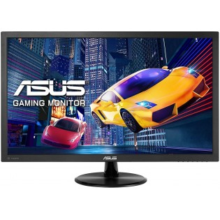 Samsung 144hz 27-Inch 1ms Curved Gaming Monitor