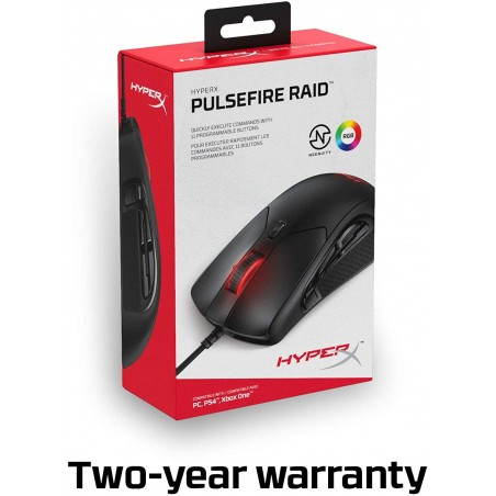 Rapoo 1090p Wireless Optical Mouse