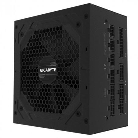 GIGABYTE Z370 HD3P