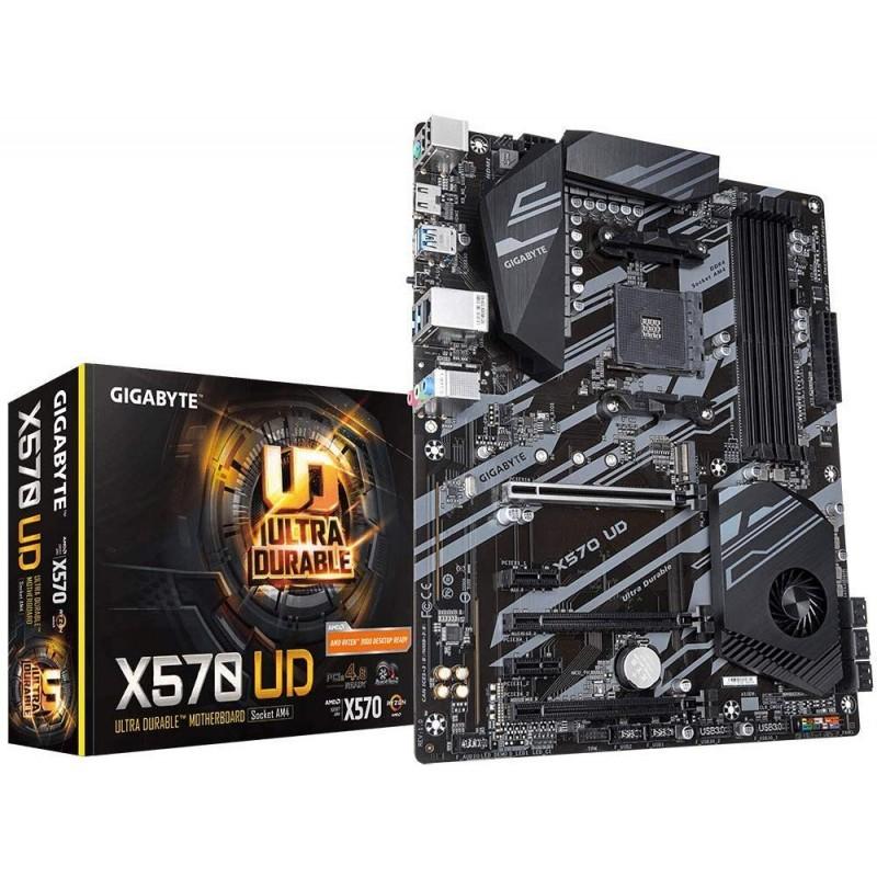 Gigabyte GT 730 2 GB DDR5