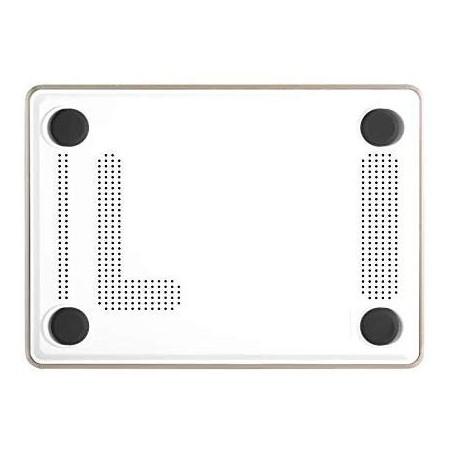 Datalogic QW2120-BK Barcode Scanner