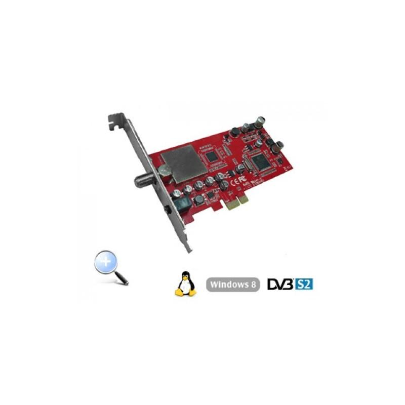 HS-7P ComfortFit Stereo HeadSet